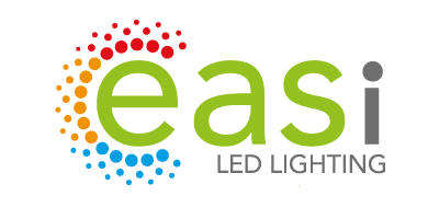 EASI  LED Lighting